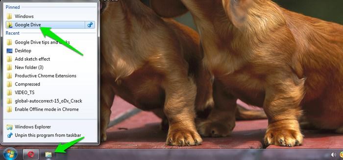 Google-Drive-Tips-and-Tricks-Google-Drive-Folder