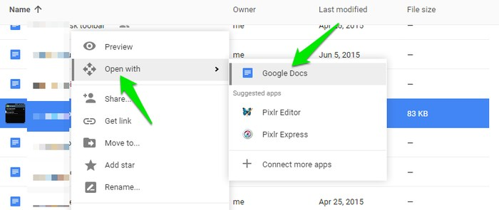 Google-Drive-Tips-and-Tricks-Open-in-Google-Docs