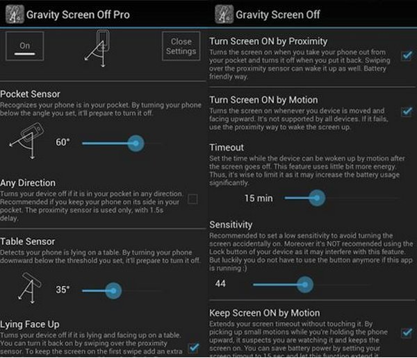 Gravity_Screen_Off_Settings
