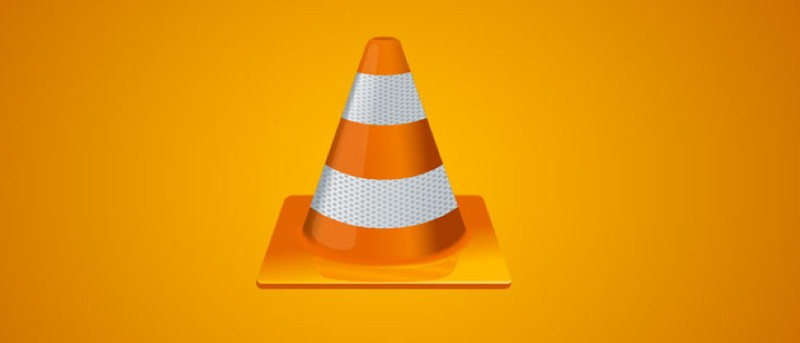 How To Add and Sync Subtitles in VLC Media Player