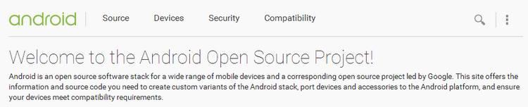 OSLic-Apache-AOSP