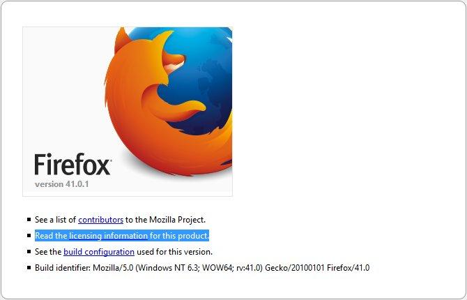 OSLic-Mozilla-LicensingInfo