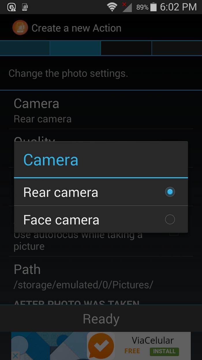 Quick_Click_Camera_Settings