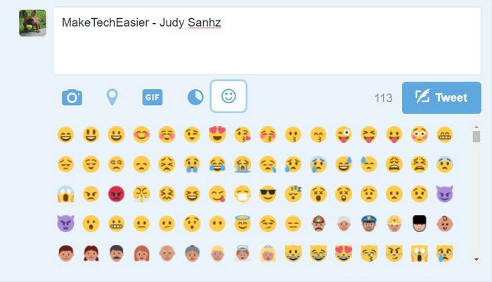 Twitter_Emoji_EmojiT_Extension
