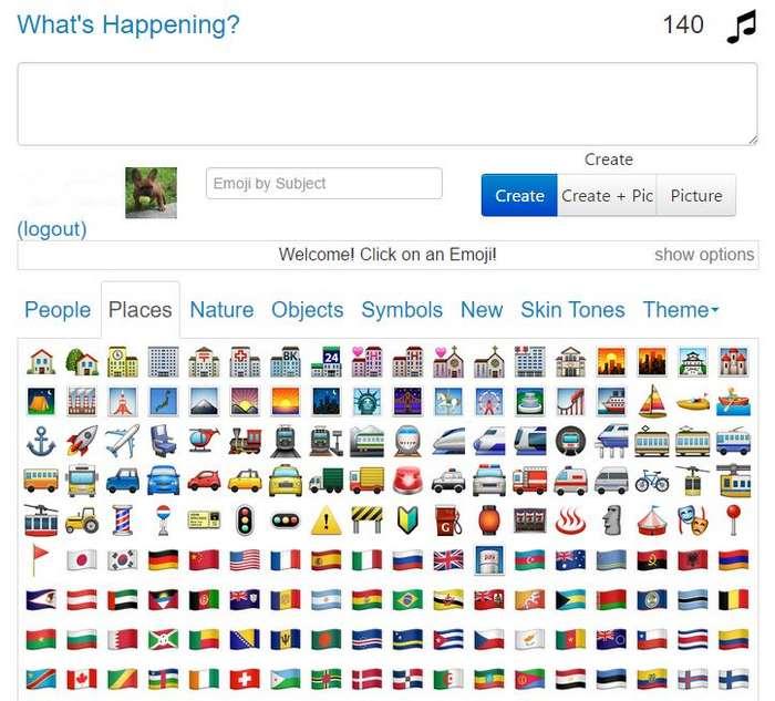 Twitter_Emoji_iEMOJI_Web_App