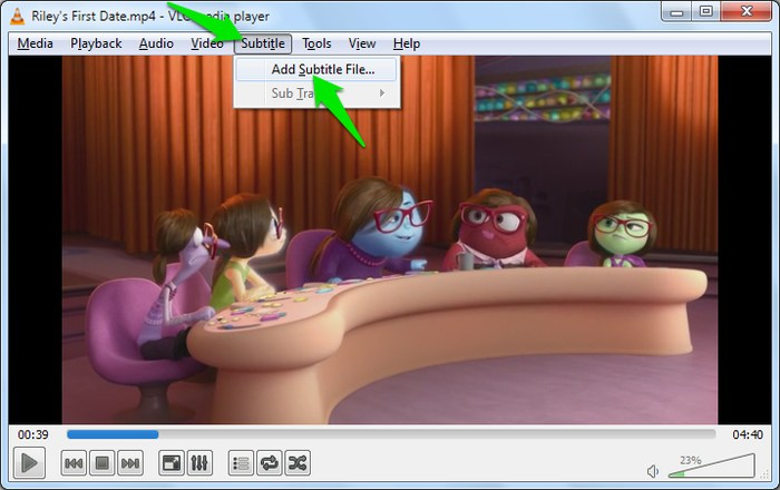 VLC-Subtitles-Add-Subtitles