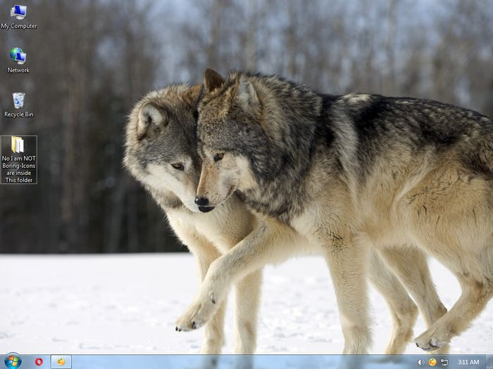 Valentines-Day-Windows-Themes-Animal-Affections-1