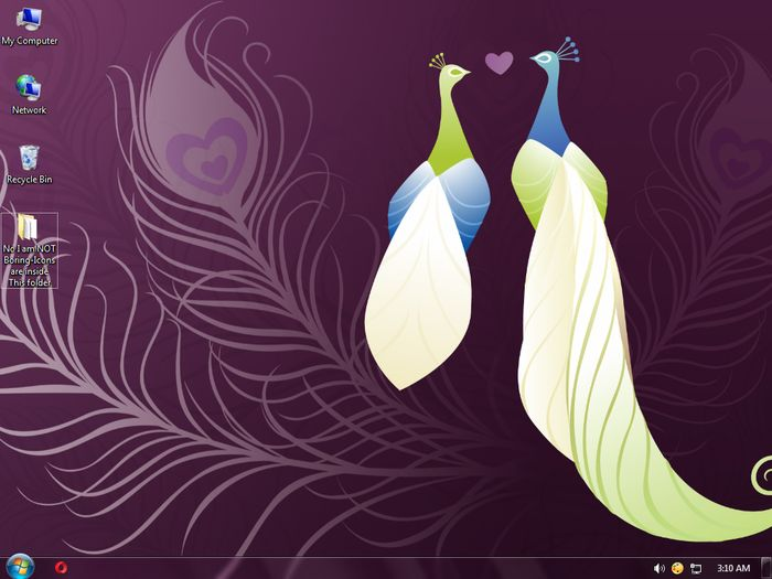 Valentines-Day-Windows-Themes-Lovebirds-1