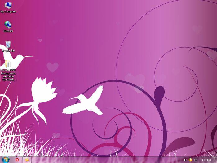 Valentines-Day-Windows-Themes-Lovebirds-2
