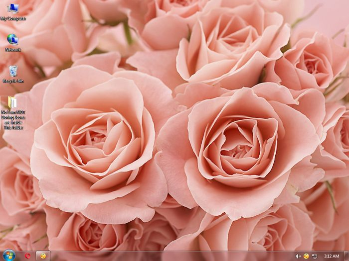 Valentines-Day-Windows-Themes-Roses-1