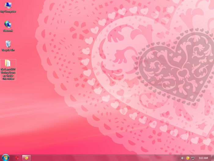 Microsoft Windows Phone Wallpapers Valentine's