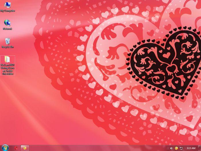 Valentines-Day-Windows-Themes-Valentine-2