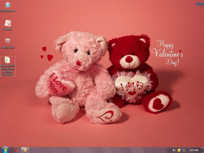 Valentines-Day-Windows-Themes-Valentine-Theme-ExpoThemes-1