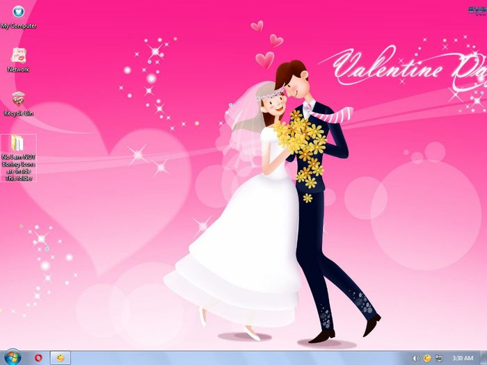 Valentines-Day-Windows-Themes-Valentine-Theme-ExpoThemes-3