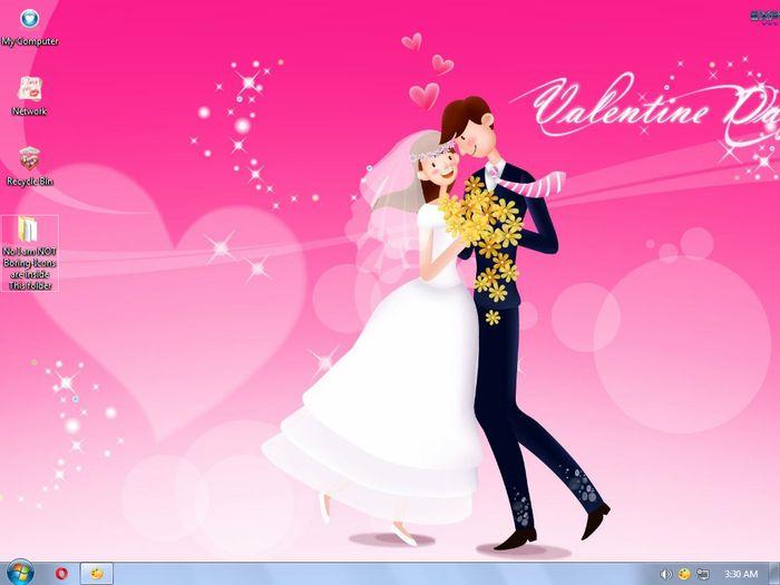Valentines-Day-Windows-Themes-Valentine-Theme-ExpoThemes-3
