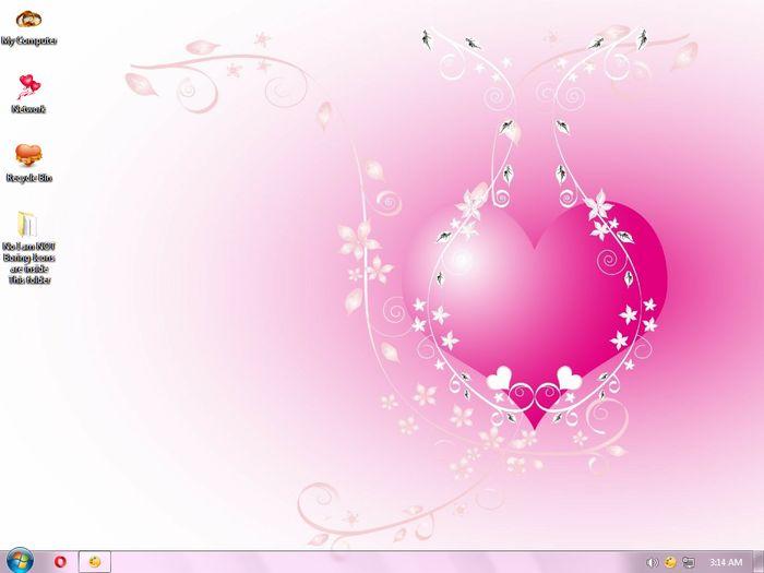 Valentines-Day-Windows-Themes-Valentine-Theme-TechNorms-1