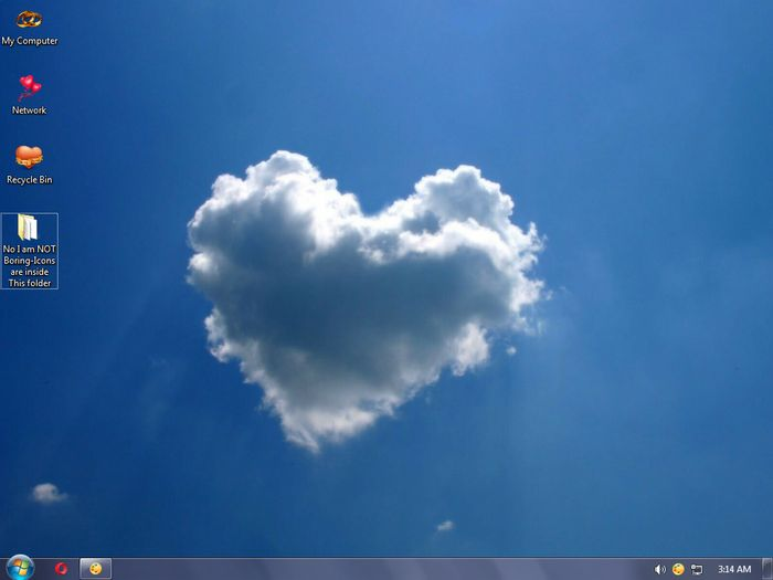 Valentines-Day-Windows-Themes-Valentine-Theme-TechNorms-2