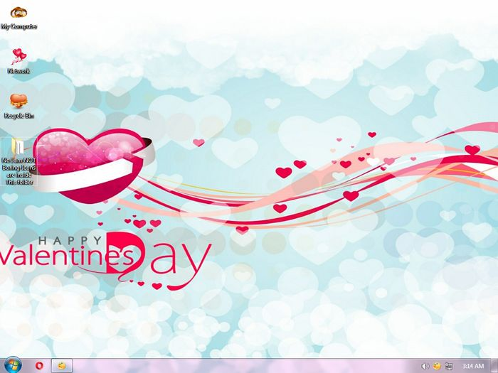Valentines-Day-Windows-Themes-Valentine-Theme-TechNorms-3
