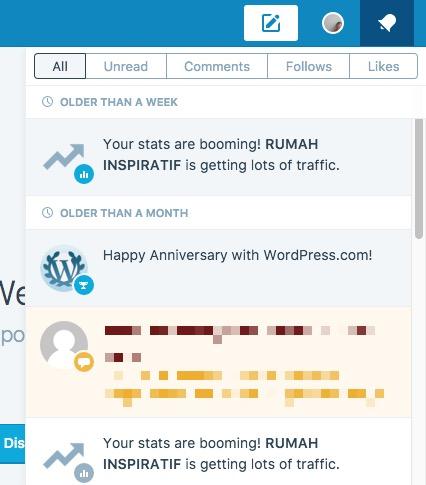 Wordpress Desktop -mte- 2- notifications