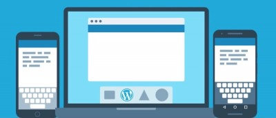 Manage Your WordPress Blogs with WordPress Desktop App