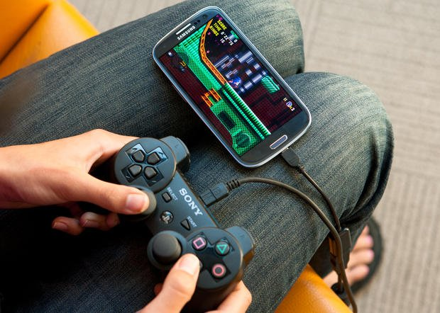 android-otg-game-controller-1