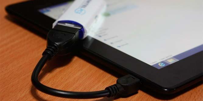 android-otg-modem
