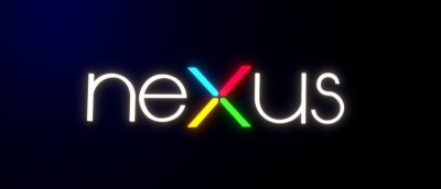 "Is Google's ""Apple-Like"" Control Over Nexus Phones a Good Thing?"