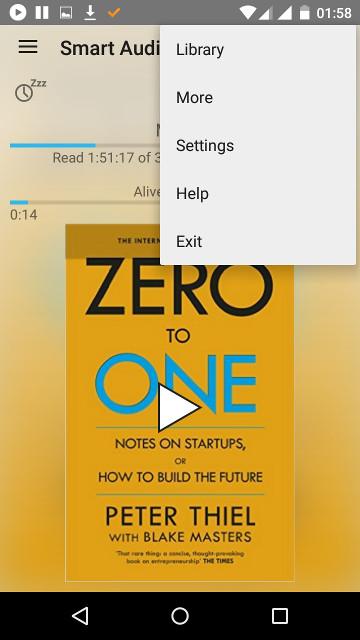 audiobook-smart-audiobook