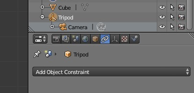 blender-camera-rigs-add-object-constraint