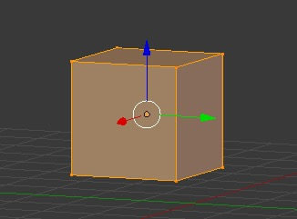 blender-spin-edit-mode-cube