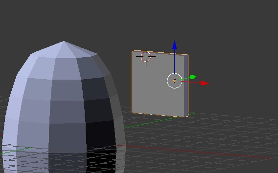 blender-spin-make-box-fin