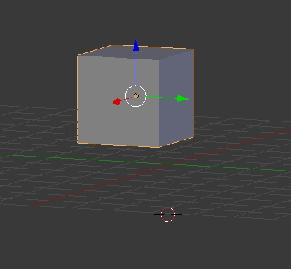 blender-spin-make-box