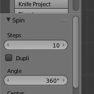 blender-spin-steps-angle