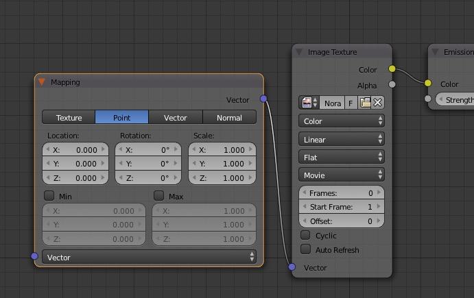 blender-virtual-add-mapping-node