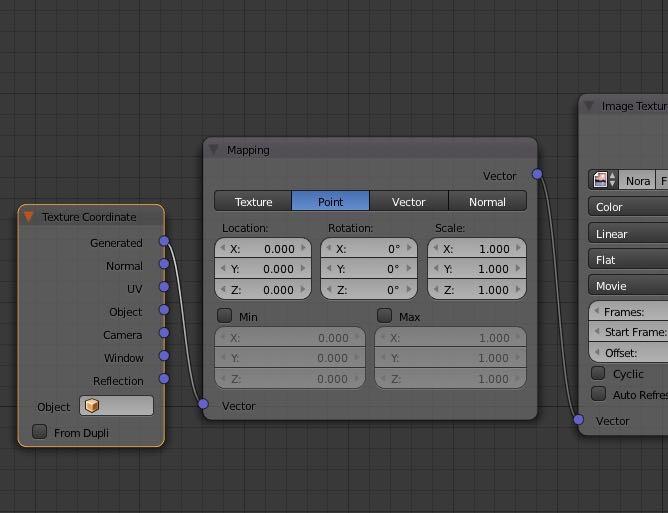 blender-virtual-add-texture-coordinates
