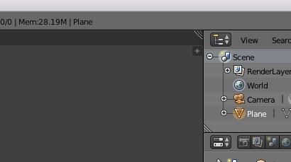 blender-virtual-click-plus-symbol