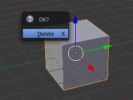 blender-virtual-delete-cube
