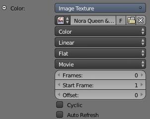blender-virtual-frames-start-offset