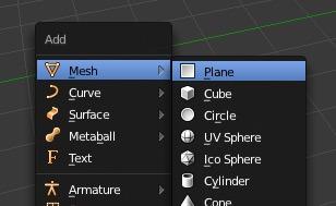 blender-virtual-make-plane
