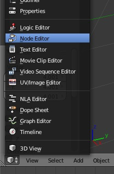 blender-virtual-node-editor