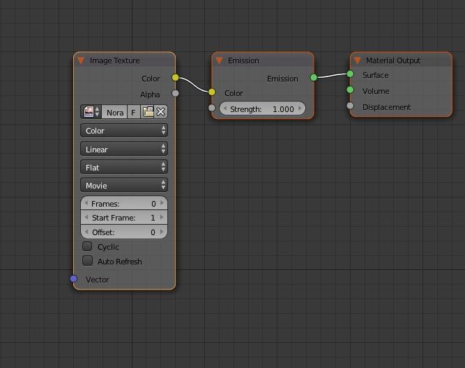 blender-virtual-plane-material-nodes