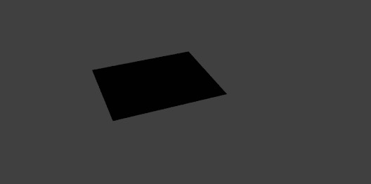 blender-virtual-plane-not-showing-video