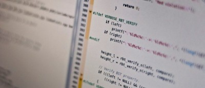 Is Coding/Programming Something You Plan to Learn in 2016?