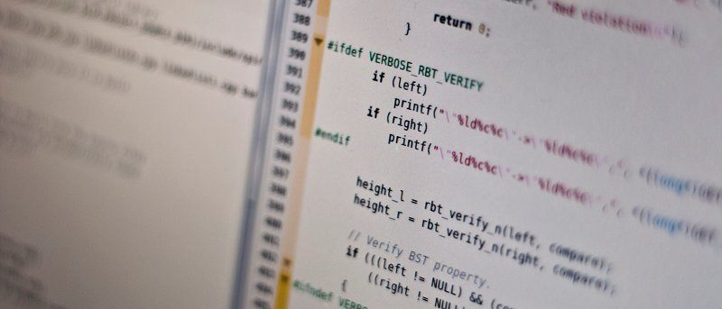 coding-2016-featured