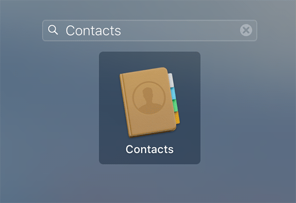 contactsfound-contacts