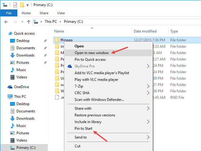 context-menu-applications-context-edit-context-visible-options
