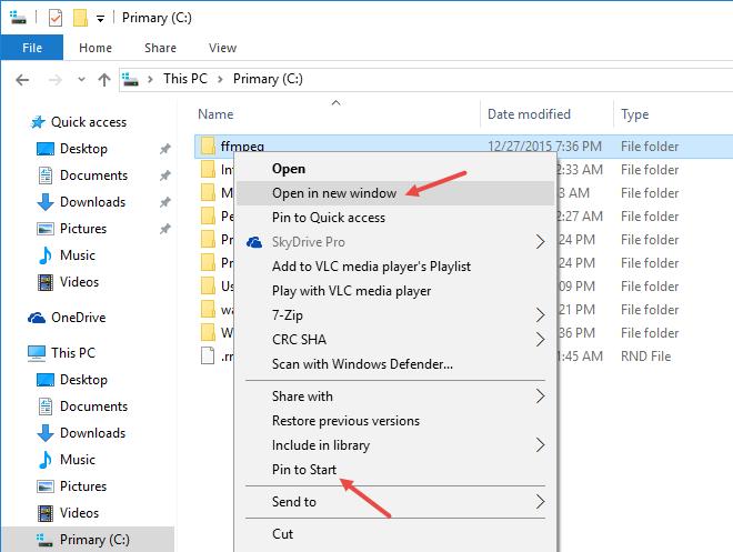 context-menu-applications-context-edit-context-visible-options