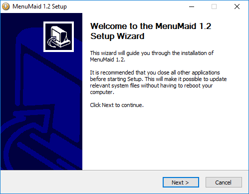 context-menu-applications-menumaid-install