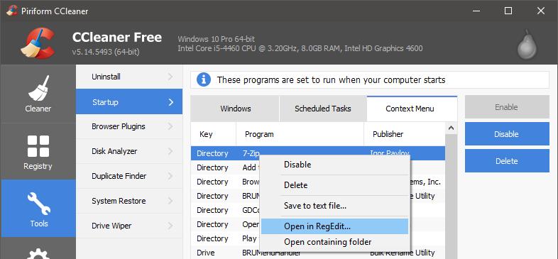 context-menu-applications-open-regedit-ccleaner