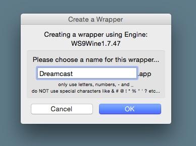 dreamcast-mac-name-wrapper